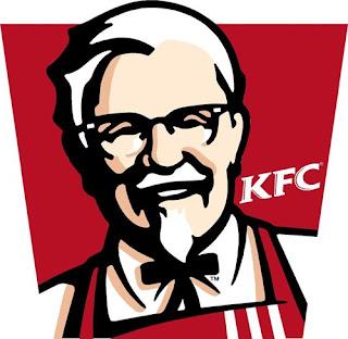 لا يأس مع الحياه و لا حياه مع اليأس تعرف على الملياردير كولونيل ساندرز مؤسس امبراطوريه كنتاكي فرايد تشيكن (KFC)