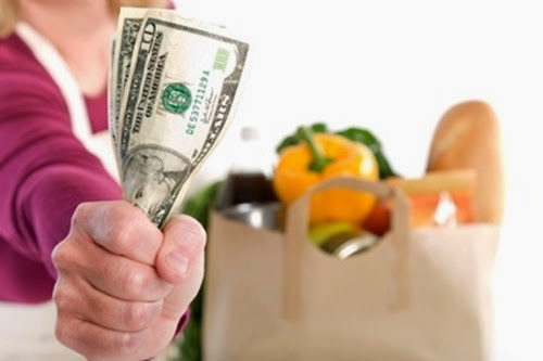 Tips Sederhana agar Belanja Lebih Hemat