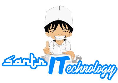 66 Gambar Anime Santri Keren HD Terbaru