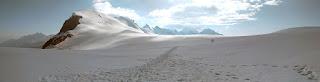 Breithornpass