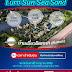 ขายบ้านติดทะเล โปรโมชั่น โครงการ EURO SUN SEA SAND