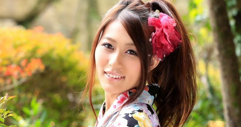 Chocolat Aoi Mizuno