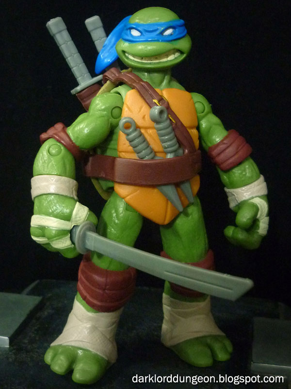 go back gt gallery for gt teenage mutant ninja turtles leonardo