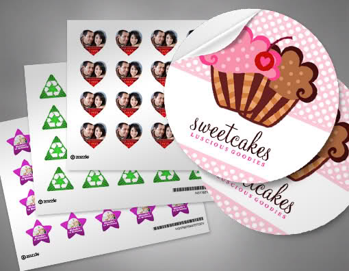 Custom Die Cut Stickers Printing Designs Get Quality Custom - Custom stickers and labels