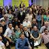 Banco do Brasil comemora 100 anos de Piauí. Primeira agência foi em Parnaíba