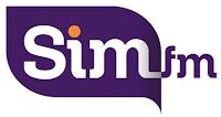 Rádio SIM FM - Vitória e Vila Velha/ES