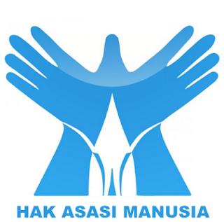 Materi Pelajaran PPKN: BAB Perlindungan dan Penegakan Hak Asasi Manusia