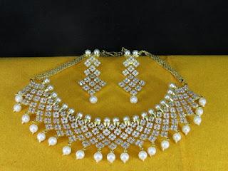 Imitation jewellery wholesalers manufacturers