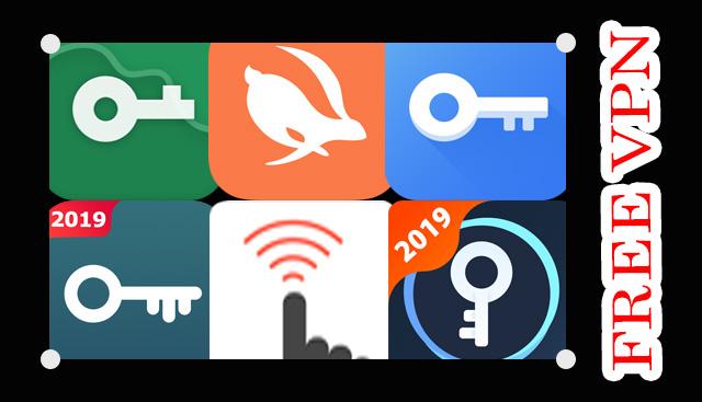 6 VPN Gratis, Terbaik dan Tercepat untuk Membuka Situs Yang Di Blokir