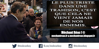 https://mechantreac.blogspot.com/2015/12/les-chiens-sont-laches-injuste.html