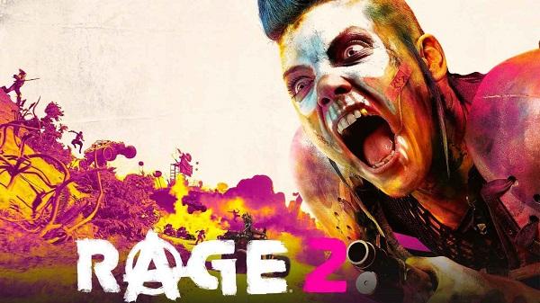 الكشف جميع خطط لعبة Rage %D8%A7%D9%84%D9%83%D