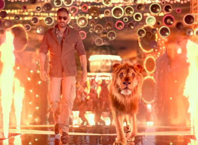 Total Dhamaal Dialogues, Total Dhamaal Movie Dialogues, Total Dhamaal Funny Dialogues, Total Dhamaal Ajay Devgn Dialogues