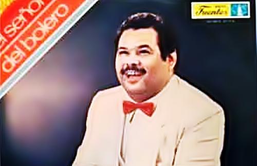 Carlos Arturo - Un Cigarrillo La Lluvia Y Tu
