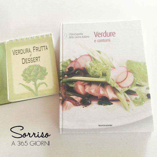 sorrisoa365giorni-cucinar-verdure