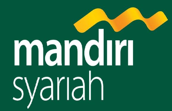 Loker Terbaru Bank Syariah Mandiri Posisi Frontliner dan Pelaksana Unit