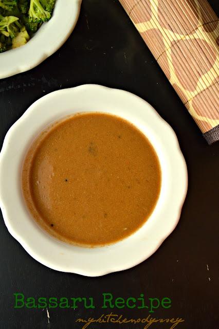 bassarru recipe1