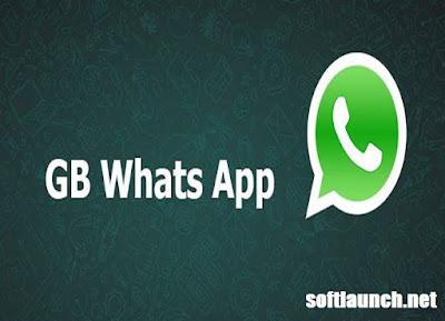 GB WhatsApp update, GBwhatsapp latest version, gb whatsapp download, gbwhatsapp download