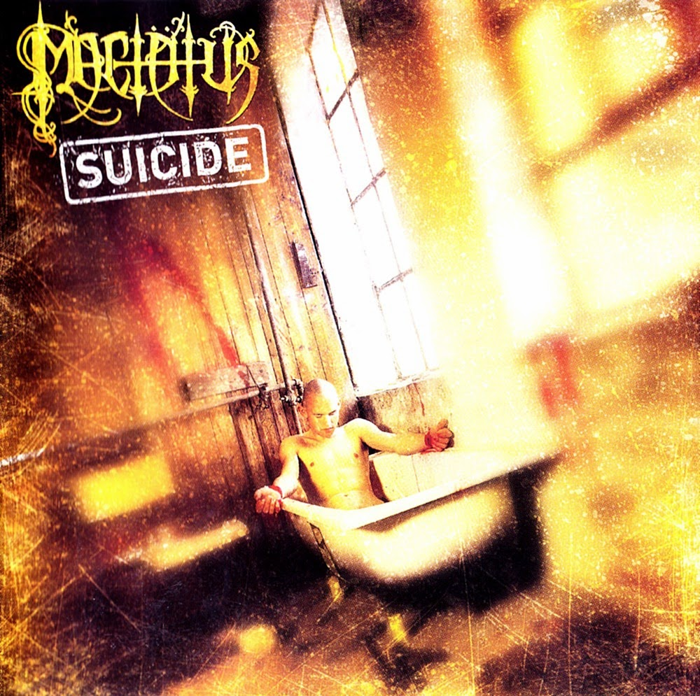 http://www.ulozto.net/x5KVMLpE/mactatus-2002-suicide-320kbps-rar
