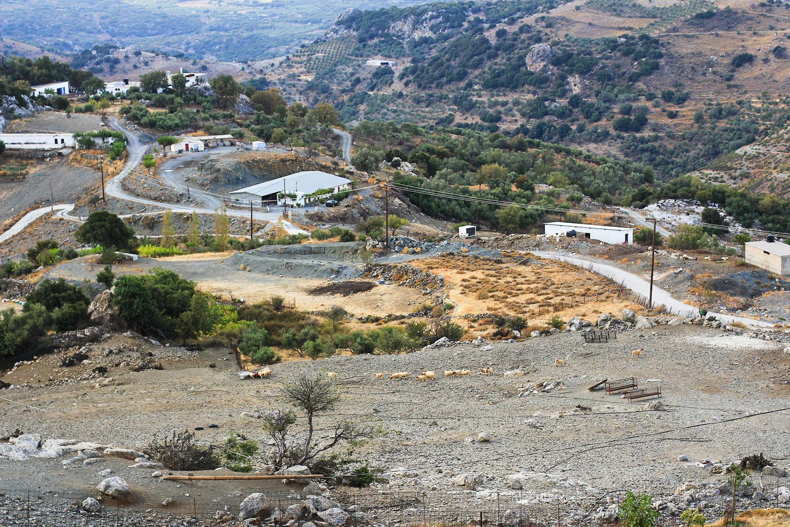 greece_crete_island_photo_2016_travel_blogger_knossos_Anogeia_palm_beach_ritalifestyle