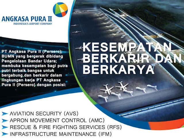 karir terbaru pt pp - photo #33