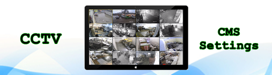 Paktron - Pakistani Technical Blog: CloudSEE CCTV Camera PC
