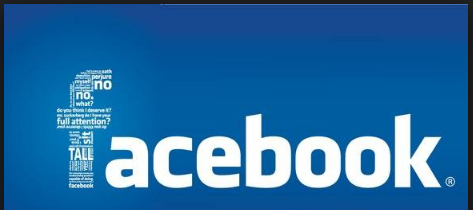 Facebook Login Using Mobile Phone Number