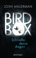 http://everyones-a-book.blogspot.de/2015/08/rezension-bird-box-schliee-deine-augen.html