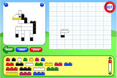 http://cache.lego.com/flash/creative/Games/LegoBuilder/legobuilder_v19.swf