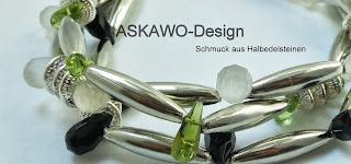 http://de.dawanda.com/shop/ASKAWO-Design