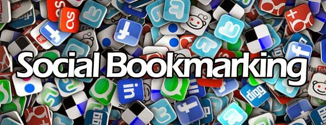 social bookmaking sites, doffolw sites, dofflow backlinks, high page rank sits, pawan seo world, pawan sharma bhardwaj, google seo expert, google expert, digital marketing expert,high pr bookmarking sites, high pr sites, high pr social sites