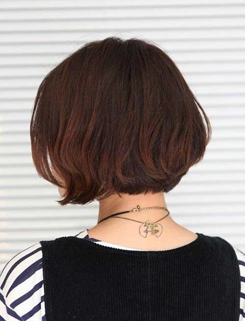 Phenomenal 10 Perfect Bob Hair Color Ideas Jere Haircuts Short Hairstyles For Black Women Fulllsitofus