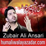https://www.humaliwalyazadar.com/2018/09/zubair-ali-ansari-nohay-2019.html