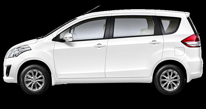 Pilih Chevrolet Spin apa Avanza ato Ertiga » Tips Trick Cara