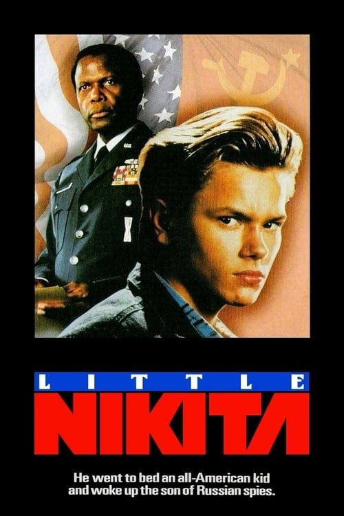 Download Little Nikita 1988 Full Movie With English Subtitles Hd 1080p 726p