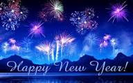 Happy New Year Messages With Images Pictures