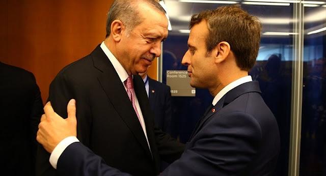 turkiye-yeniden-yuzunu-ab-ye-mi-donuyor