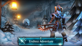 Download Mage And Minions Apk v1.1.62 (Mod Money)