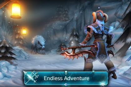 Game Mage And Minions Apk v1.1.62 (Mod Money)