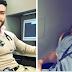 Si on les croisait à l'hôpital, ces 18 médecins ultra sexy feraient accélérer notre rythme cardiaque