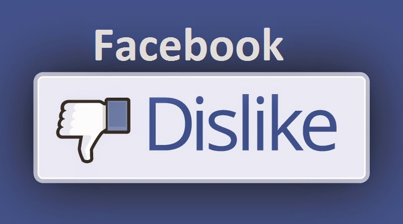 facebook dislikes, Zuckerberg says No dislike button for Facebook, Facebook dislike button, news on Dislikes button, second public Q&A, Mark zuckerberg add dislike button
