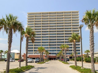 Sanibel Condos For Sale, Gulf Shore AL Real Estate