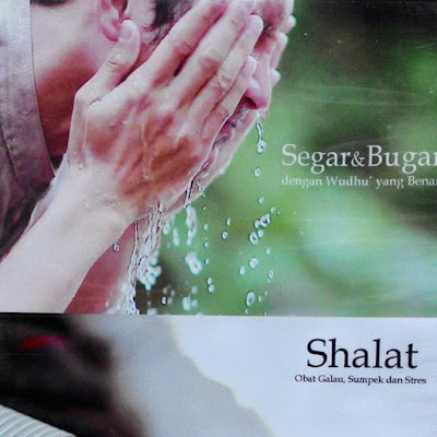 masjid, sholat, ramadhan, teman, gratis, keluarga, sosial, jawaban, ustad, dhuha,kaya, yayasan, acara, luar biasa, tanya, amal, saudara