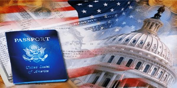 الهجرة-العشوائية-إلى-أمريكا