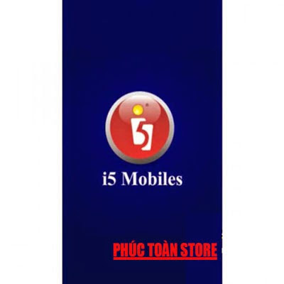 Rom stock I5 Mobile R5 mt6572 alt