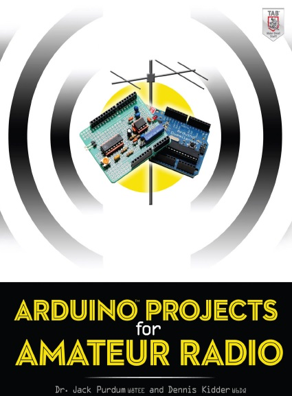 Electronica y telecomunicaciones arduino projects for