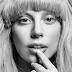 "Lady Gaga anuncia la nueva campaña caritativa ""The Love Project"""