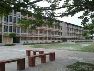 st-xavier-school-bettiah