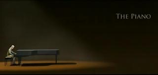 https://vimeo.com/57315645