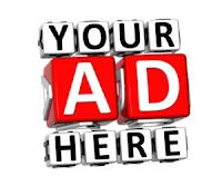 Cara Membuat Iklan di Blog