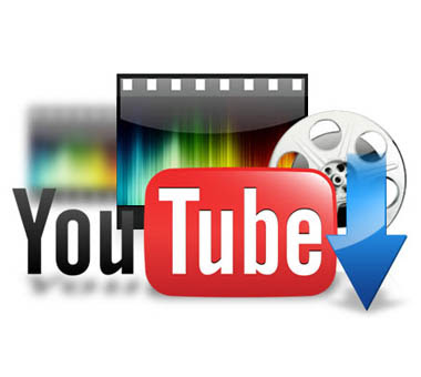 Cara Mudah Mengunduh Video Di YouTube Menggunakan Downloder